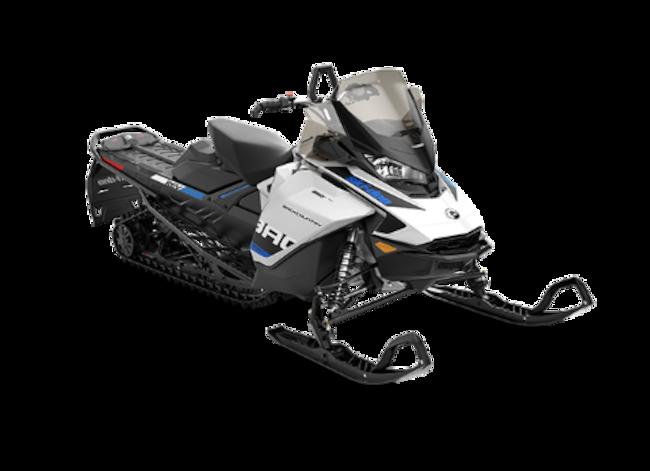 2019 SKI-DOO OVER $1000 OFF Backcountry 600R ETEC