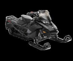 2020 SKI-DOO BACKCOUNTRY 600R E-TEC