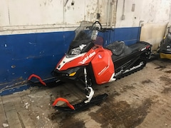 2015 SKI-DOO 800 SUMMIT SP 154 $104.00 bi weekly