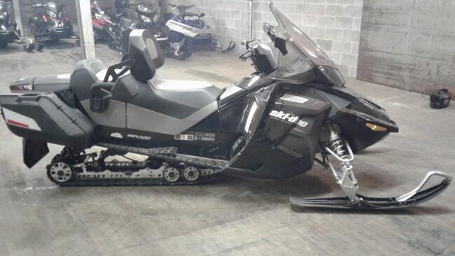 2012 SKI-DOO 1200 Grand Touring SE $106 BI-WKLY