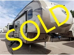 2018 Flagstaff by Forest River 8529RLWS $219.00 bi/wkly tax in