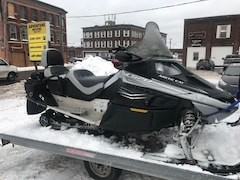 2008 ARCTIC CAT 570 TOURING $52.00 bi-weekly
