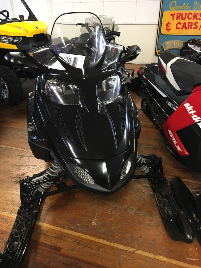 2008 ARCTIC CAT 1100 4 Stroke $59/BI-WEEKLY -