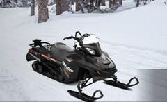 2018 SKI-DOO EXPEDITION XTREME