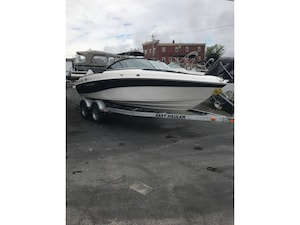 2018 REINELL BOATS NEW 207 LX BR $206 BI-WEEKLY