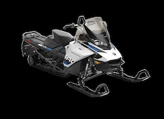 2019 SKI-DOO Backcountry 850 ETEC