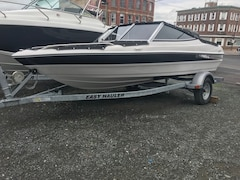 2018 REINELL BOATS 160 BR   NEW -
