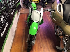 2017 KAWASAKI KX65 $59.00 BI-WEEKLY TAX IN! O.A.C.