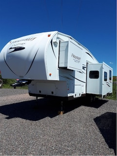 2015 Flagstaff by Forest River 8528BHWS $165.00 Bi/wkly