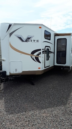 2011 Flagstaff by Forest River 30WBTS $110.00 bi/wkly tax in