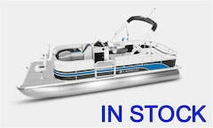 2017 Legend Boats IN STOCK NEW! Enjoy Flexibility -