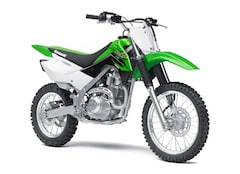 2017 KAWASAKI KLX140 $72.00 BI-WEEKLY TAX IN! O.A.C.