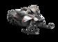 2019 SKI-DOO Renegade Adrenaline 850 ETEC