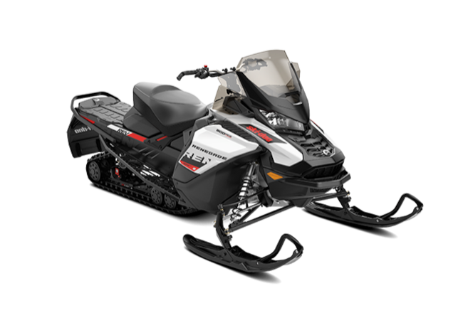2019 SKI-DOO Over $1500 off Renegade Adrenaline 850 ETEC