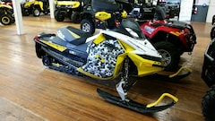 2011 SKI-DOO 800 X-RS $95.00 BI-WEEKLY