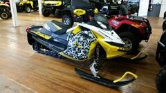 2011 SKI-DOO 800 X-RS $71.00 BI-WEEKLY