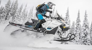 2019 SKI-DOO 850 back country  SAVE,SAVE,$149.00 BI-WEEKLY