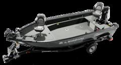 2018 Legend Boats NEW 16 Xterminator T