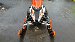 2015 ARCTIC CAT XF 6000 High Country $96.00 bi/weekly Sno  Pro