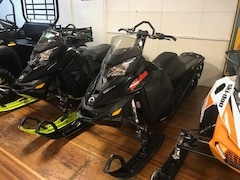 2015 SKI-DOO 800 SUMMIT SP 146 $104 BI-WKLY