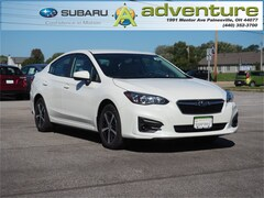 DYNAMIC_PREF_LABEL_INVENTORY_LISTING_DEFAULT_AUTO_NEW_INVENTORY_LISTING1_ALTATTRIBUTEBEFORE 2019 Subaru Impreza 2.0i Premium Sedan