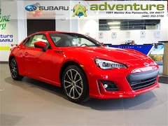 DYNAMIC_PREF_LABEL_INVENTORY_LISTING_DEFAULT_AUTO_NEW_INVENTORY_LISTING1_ALTATTRIBUTEBEFORE 2019 Subaru BRZ Limited Coupe
