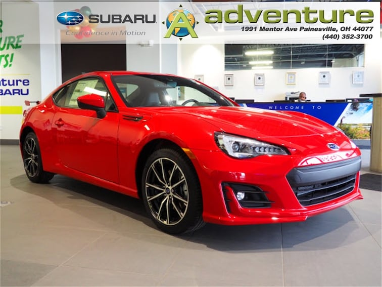 DYNAMIC_PREF_LABEL_AUTO_NEW_DETAILS_INVENTORY_DETAIL1_ALTATTRIBUTEBEFORE 2019 Subaru BRZ Limited Coupe DYNAMIC_PREF_LABEL_AUTO_NEW_DETAILS_INVENTORY_DETAIL1_ALTATTRIBUTEAFTER