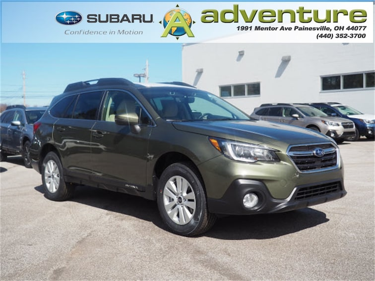 DYNAMIC_PREF_LABEL_AUTO_NEW_DETAILS_INVENTORY_DETAIL1_ALTATTRIBUTEBEFORE 2019 Subaru Outback 2.5i Premium SUV DYNAMIC_PREF_LABEL_AUTO_NEW_DETAILS_INVENTORY_DETAIL1_ALTATTRIBUTEAFTER