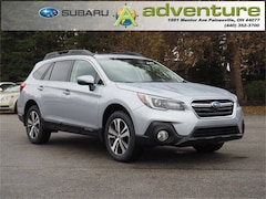 DYNAMIC_PREF_LABEL_INVENTORY_LISTING_DEFAULT_AUTO_NEW_INVENTORY_LISTING1_ALTATTRIBUTEBEFORE 2019 Subaru Outback 2.5i Limited SUV