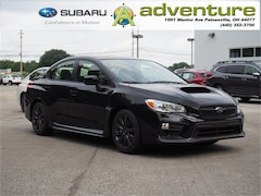 DYNAMIC_PREF_LABEL_INVENTORY_LISTING_DEFAULT_AUTO_NEW_INVENTORY_LISTING1_ALTATTRIBUTEBEFORE 2019 Subaru WRX Sedan