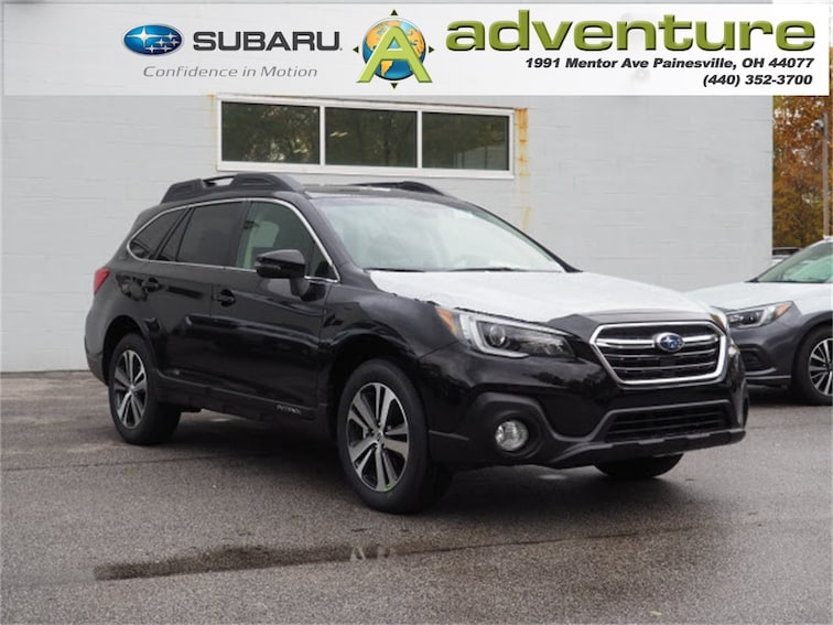 DYNAMIC_PREF_LABEL_AUTO_NEW_DETAILS_INVENTORY_DETAIL1_ALTATTRIBUTEBEFORE 2019 Subaru Outback 2.5i Limited SUV DYNAMIC_PREF_LABEL_AUTO_NEW_DETAILS_INVENTORY_DETAIL1_ALTATTRIBUTEAFTER