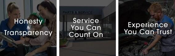 subaru auto repair service center adventure subaru subaru auto repair service center