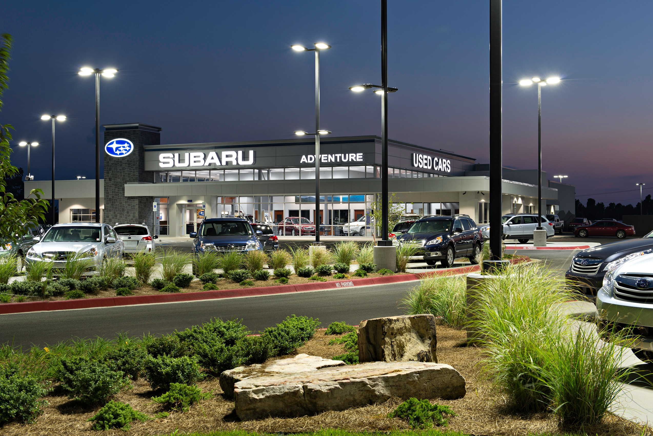 subaru dealer in fayetteville arkansas adventure subaru. Black Bedroom Furniture Sets. Home Design Ideas
