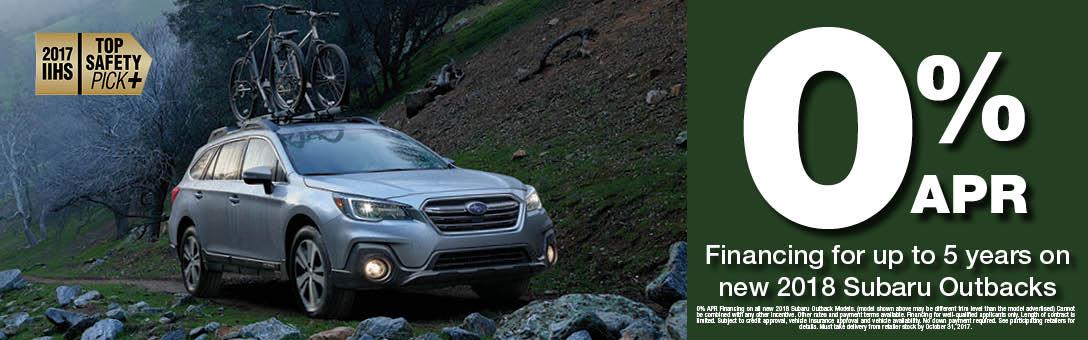 2018 subaru 0 financing. Exellent 2018 Inside 2018 Subaru 0 Financing