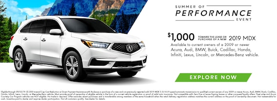 Prime Acura North >> White Bear Acura New Acura Dealership In Vadnais Heights Mn