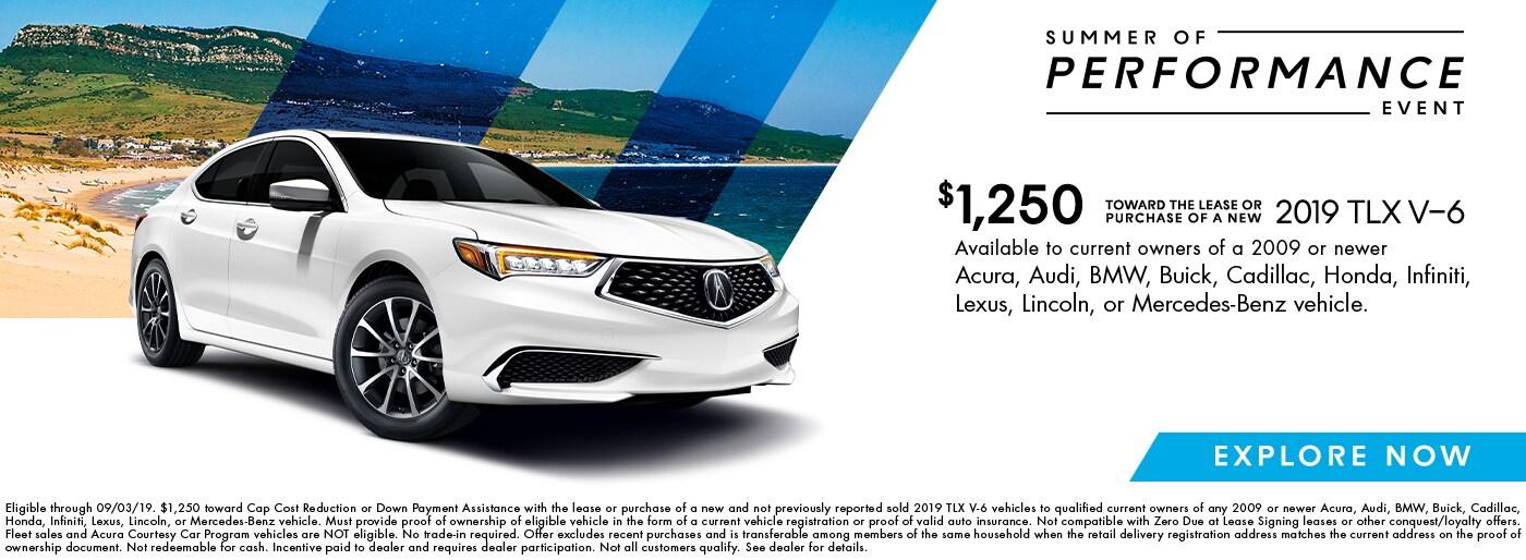 Acura Dealer Locator >> Ray Laks Acura Of Buffalo New And Used Acura Dealer Buffalo