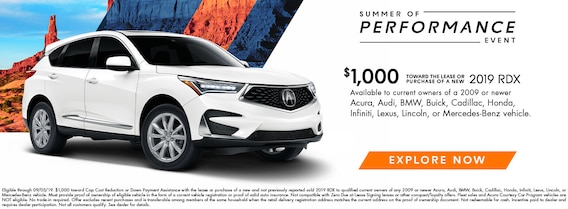 Southern Motors Acura >> Mission Viejo Acura New Acura Dealership In Mission Viejo Ca