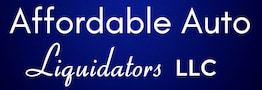 Affordable Auto Liquidators