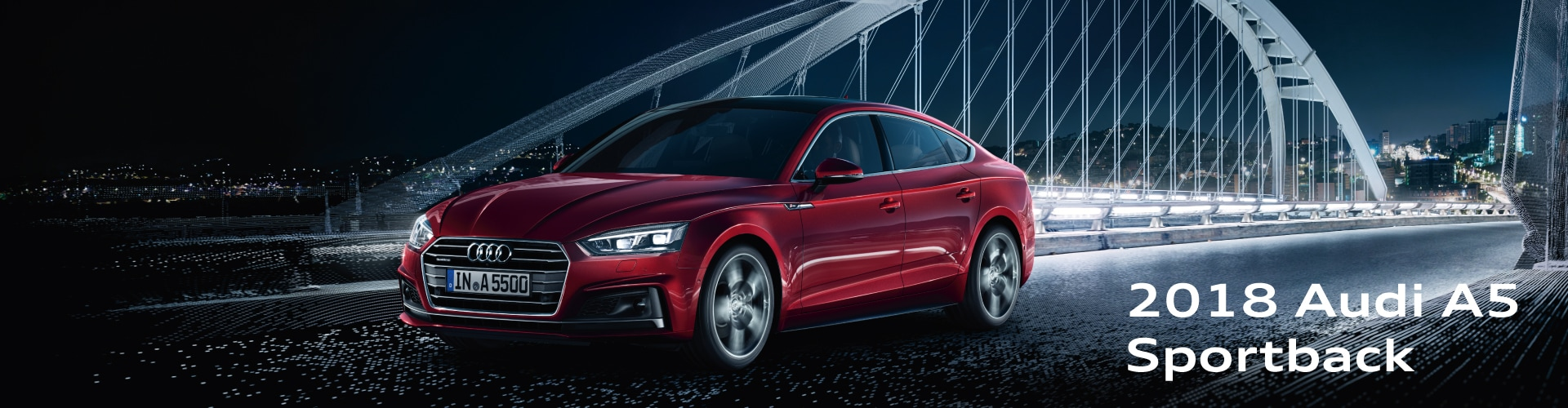 2018 audi maintenance schedule. contemporary maintenance 2018audia5sportbacksubheaderjpg with 2018 audi maintenance schedule