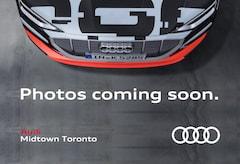 2019 Audi A4 2.0T Komfort quattro w/ Advanced Key|Rear Cam Sedan