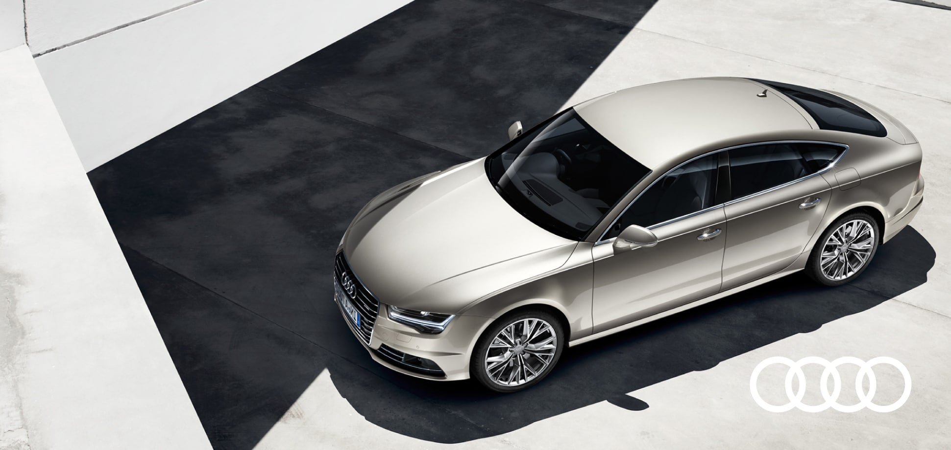 interior great motoring audi leasing the uk car worry an free in value
