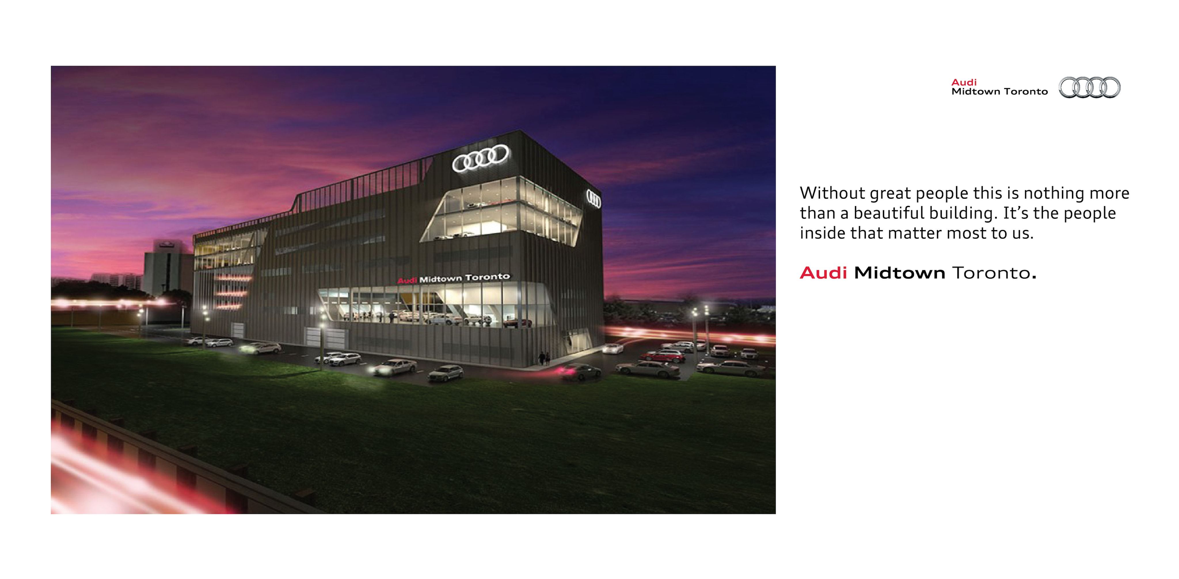 dealership in dealer bay oakland audi new area san ca francisco