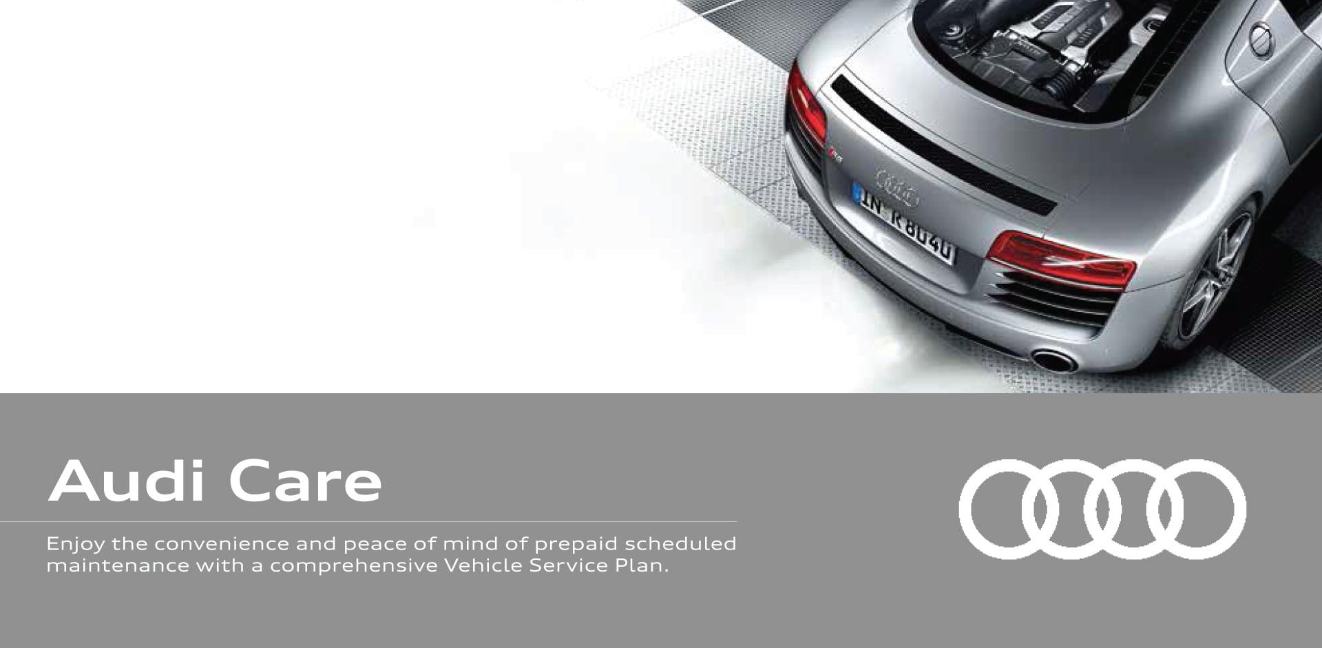 Audi Midtown Toronto | Vehicles for sale in Toronto, ON M2J 4R2