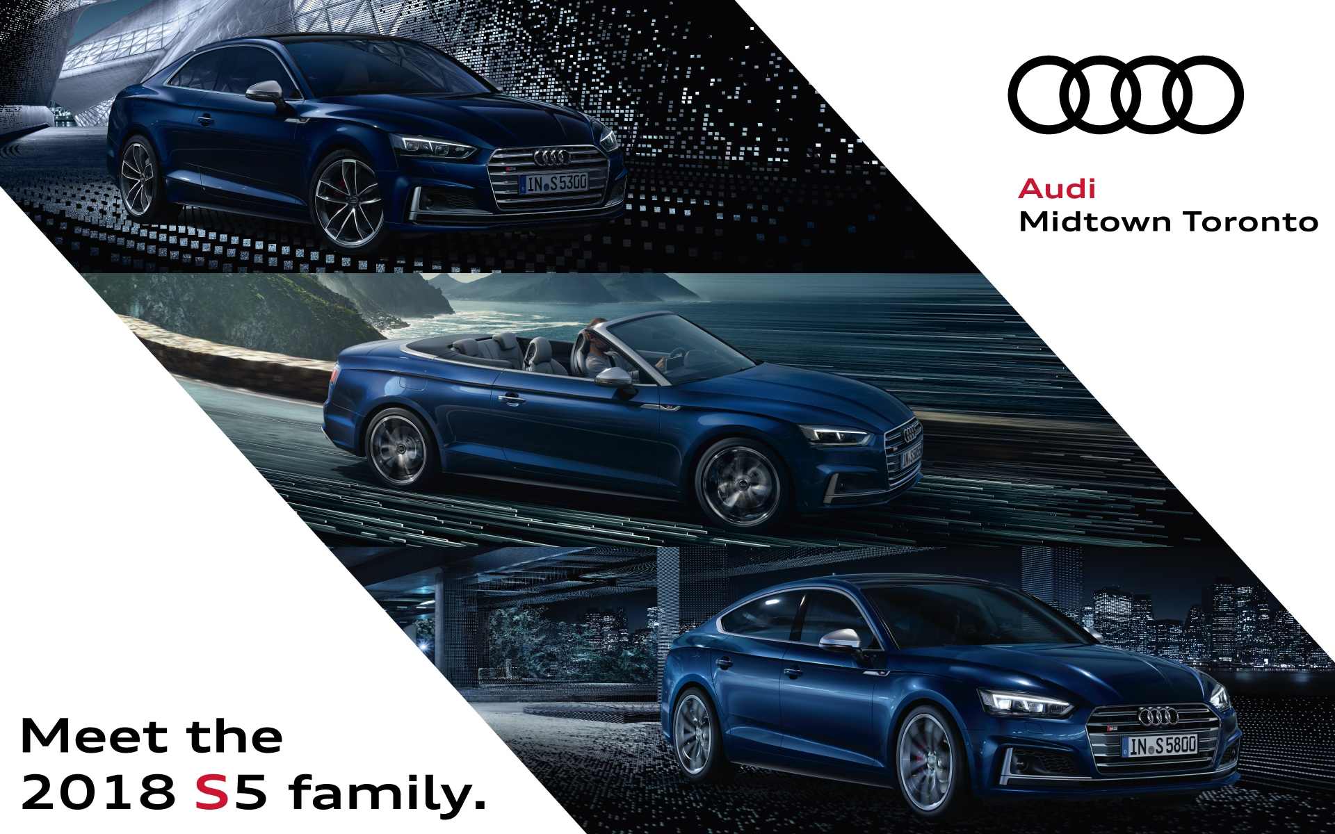 audi auto plus at saugus cars coupe used premium mall