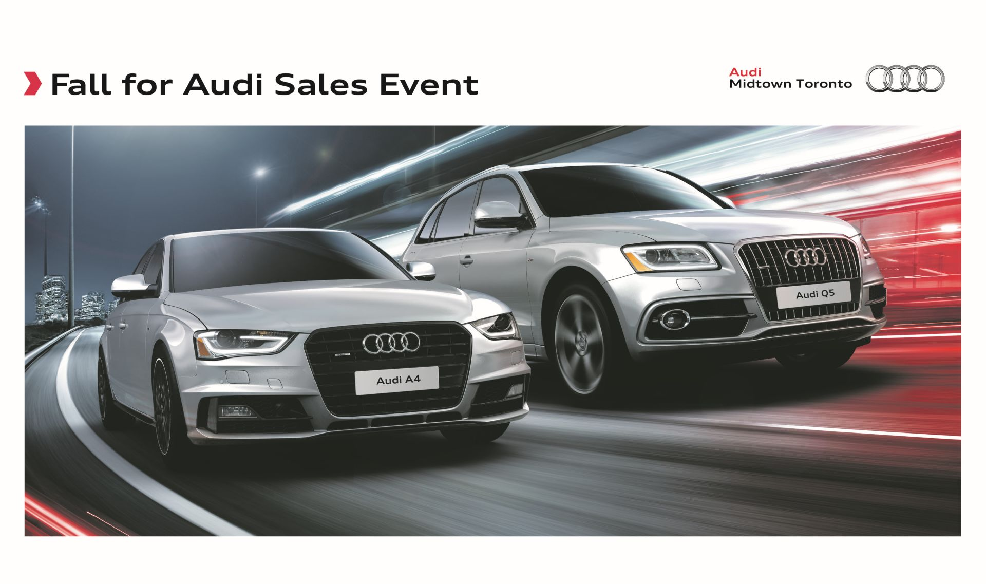 dealership for youtube showroom audi sales open watch calgary fall event new glenmore car now on