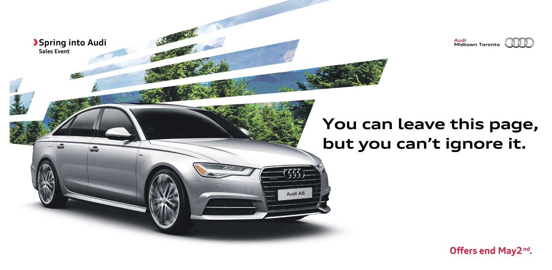 screen audi car dealers qatar en in news q ramadan from offer motor offers