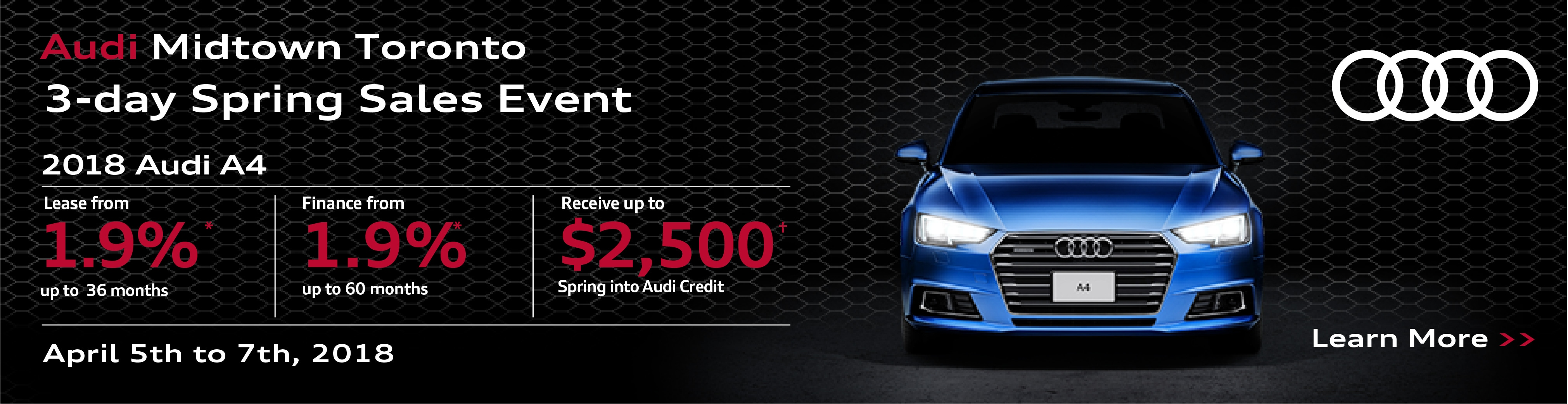 htm season it leases information keyes s audi of sales event