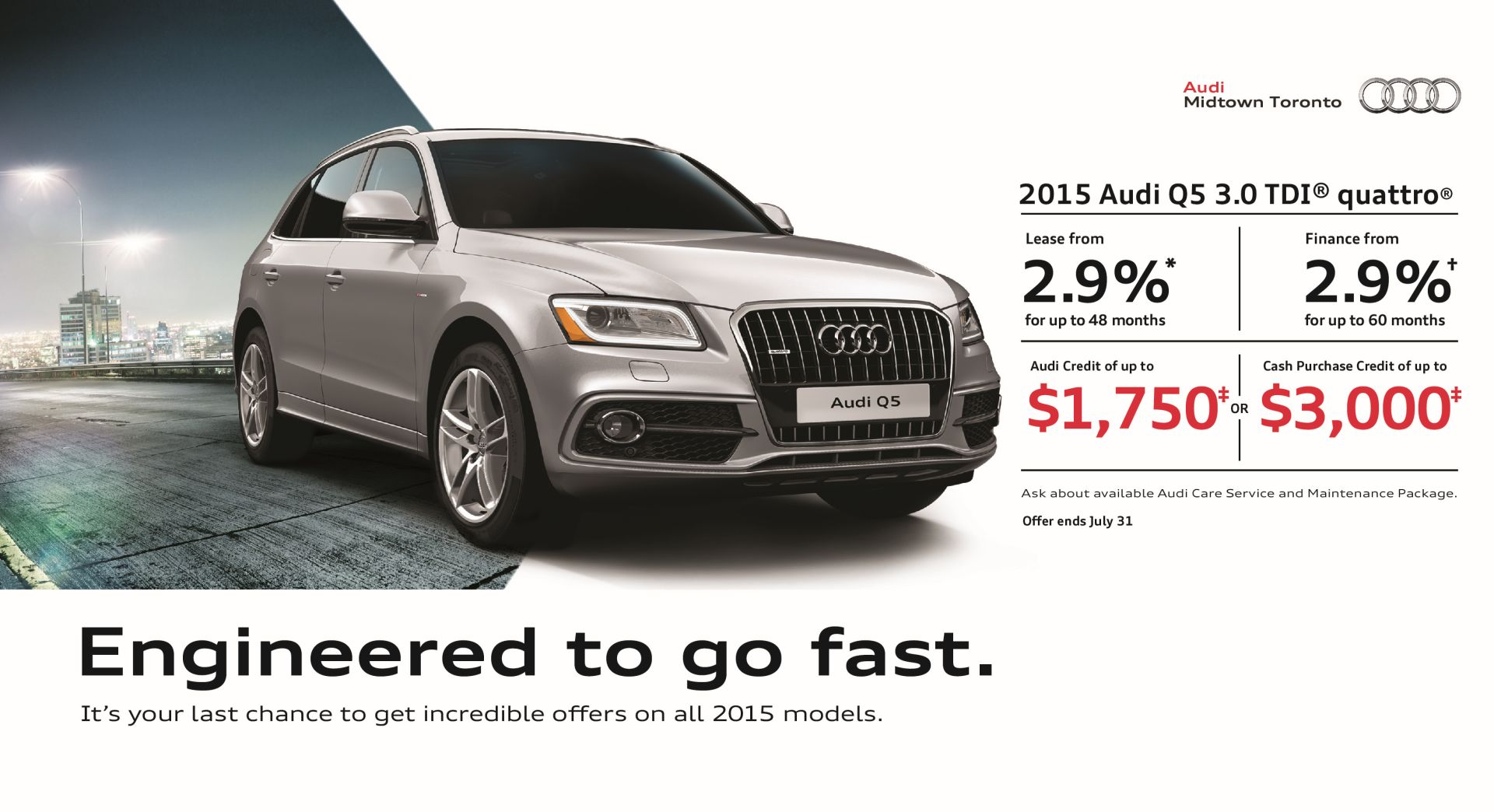 peabody boston new lease of specials and ira car cars sale at audi deals