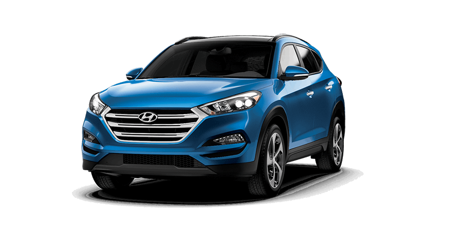 hyundai tucson dealership myers ottawa electric specials 2895 finance weekly down only