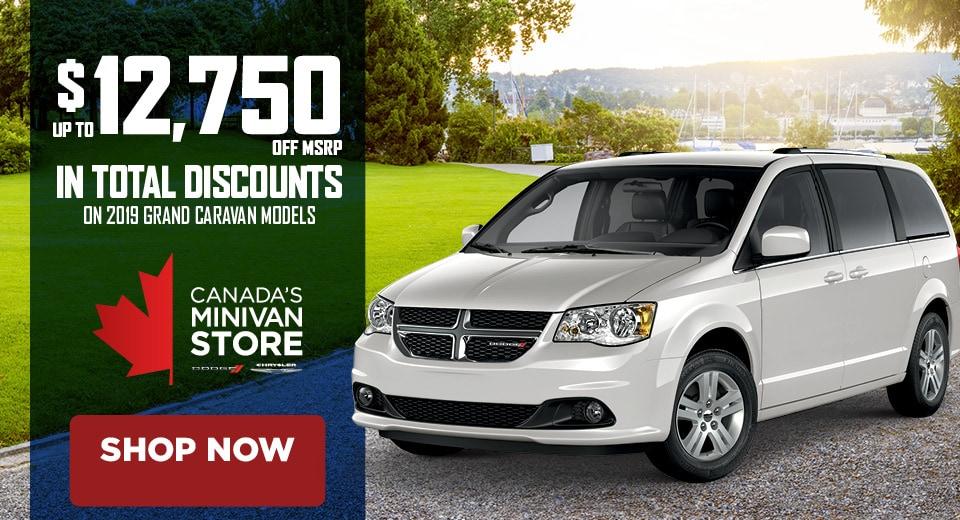 Eastern Chrysler Dodge Jeep Ram Vehicles For Sale In Winnipeg